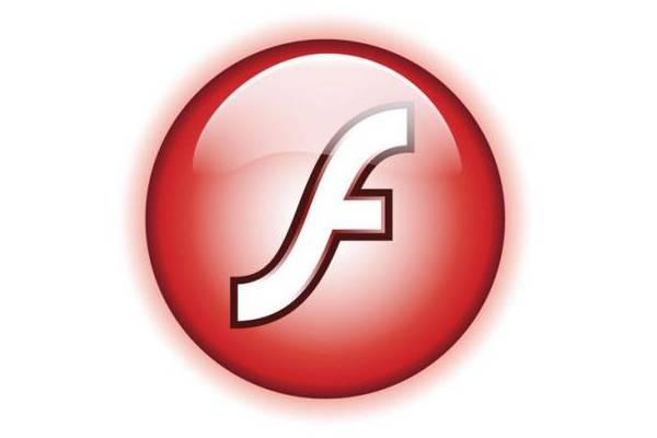 Flash для Android