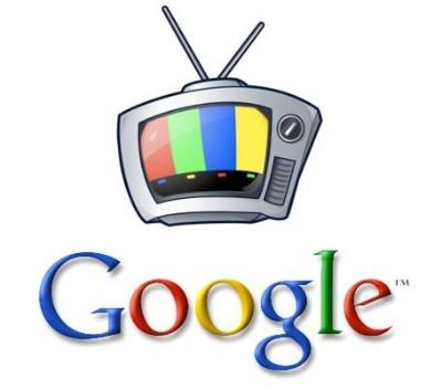 Google TV совсем скоро