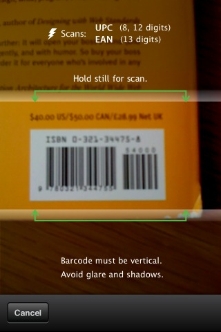 eBay Selling - официальное приложение для iPhone