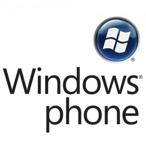 Windows Phone 7 Training Kit теперь с поддержкой русского языка