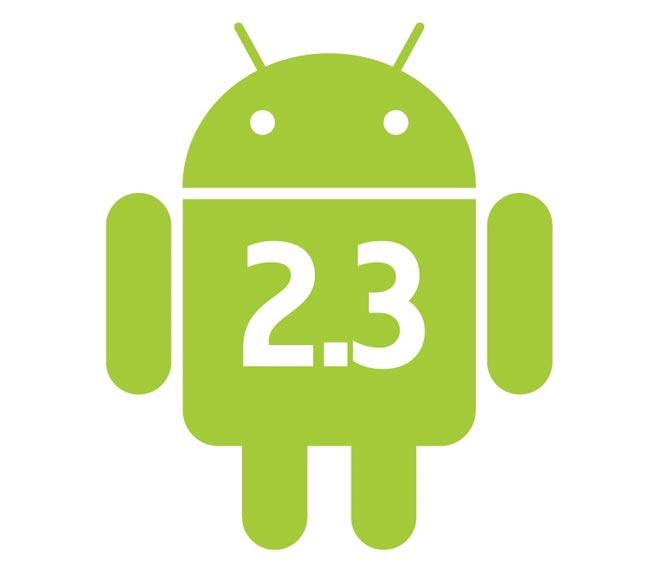 Samsung открыла доступ к исходникам своей версии Android 2.3.3