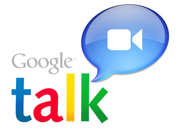 Видеозвонки в Google Talk для Android
