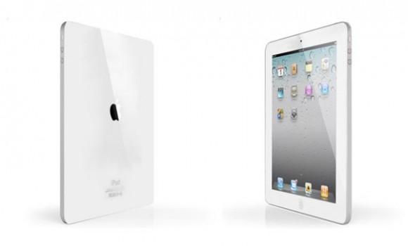 iPad 2 выходит в России