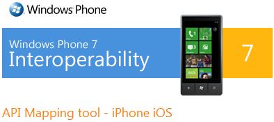 Microsoft предлагает портировать приложения с iOS на свою мобильную операционку