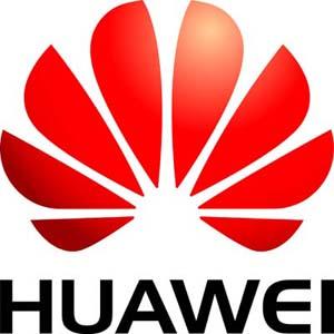 Промо-видео нового смартфона Huawei Vision