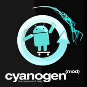Samsung раздала новые Galaxy S II разработчикам CyanogenMod