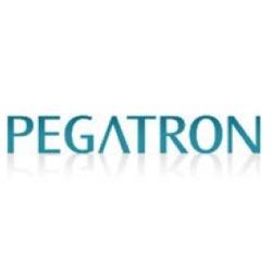 Компания Pegatron получила заказ на 15 млн iPhone