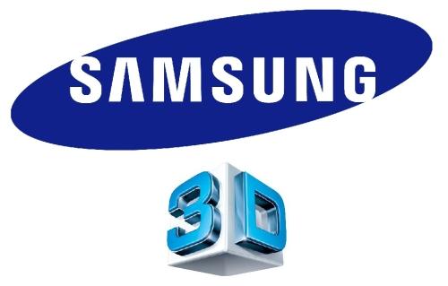 Samsung Galaxy 3D уже в этом году