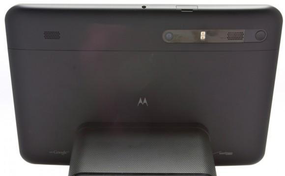 Motorola зарегистрировала название Kore