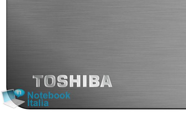 Фото нового планшетника от Toshiba
