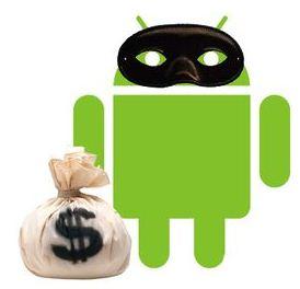 Androidos_Dordrae.N. Новый троян крадет СМС и информацию о звонках