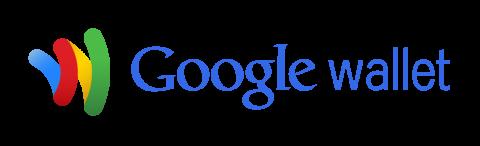 Первый коммерческий ролик платежной системы Google Wallet