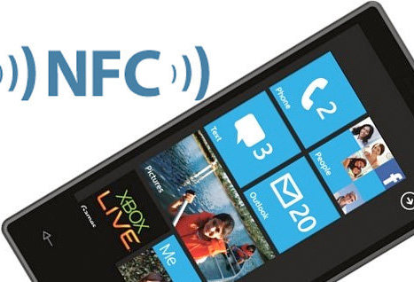 Microsoft обещает большое разнообразие Windows Phone смартфонов и поддержку NFC