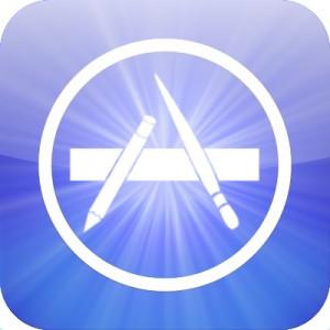 История App Store