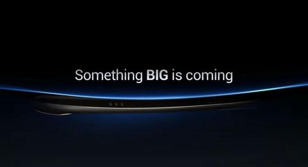 Стала известна новая дата презентации Samsung и Google