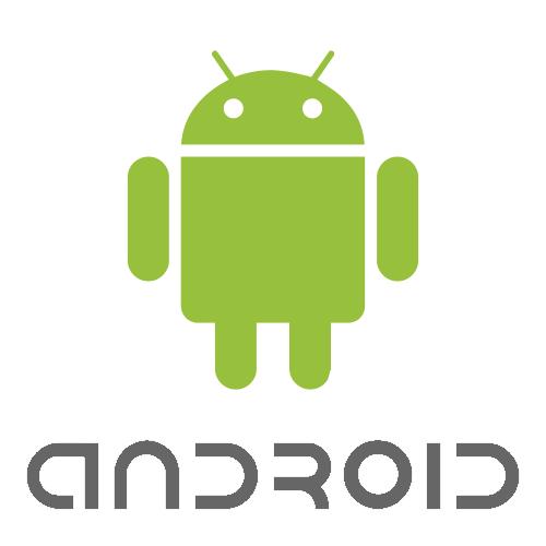 Android. История системы