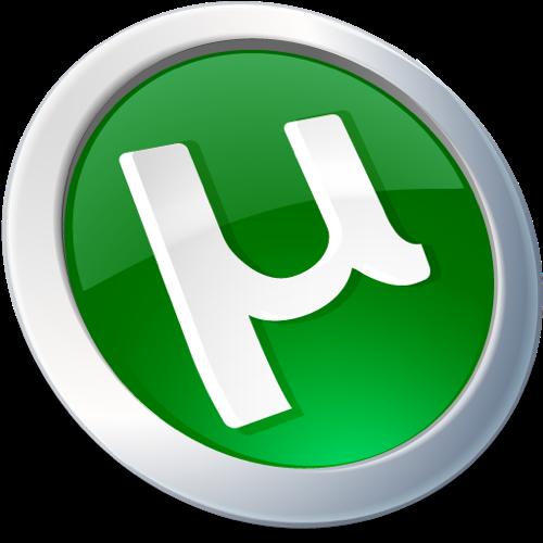 Альфа-версия uTorrent 3.1 - синхронизирует файлы на устройствах с Android и iOS