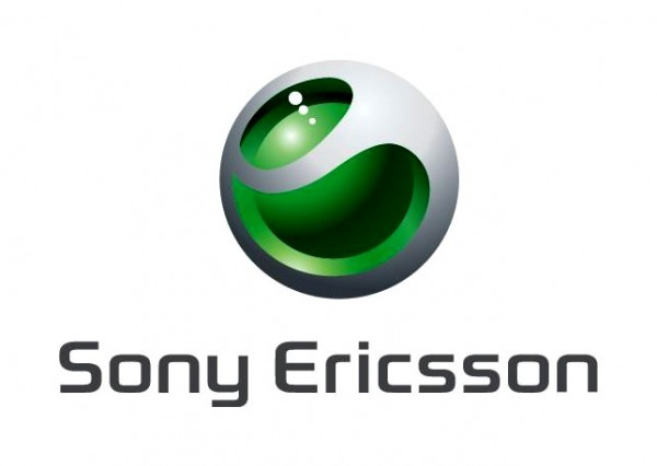 Анонс нового смартфона Sony Ericsson Pepper