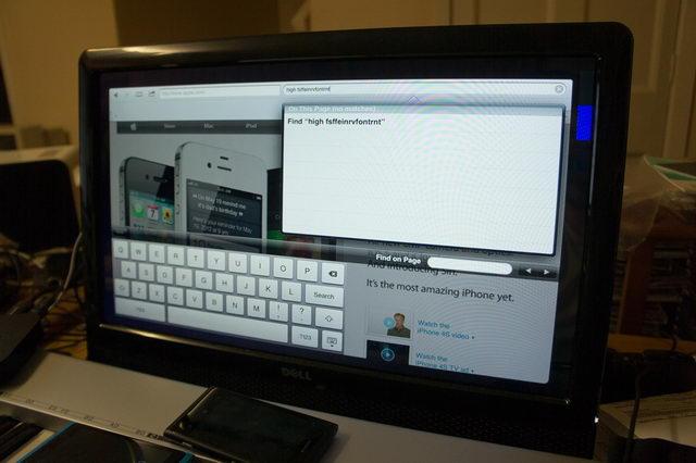 Приложения для iOS теперь можно запускать на Apple TV