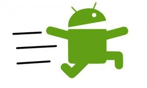 Небольшой FAQ по увеличению быстродействия смартфона на Android