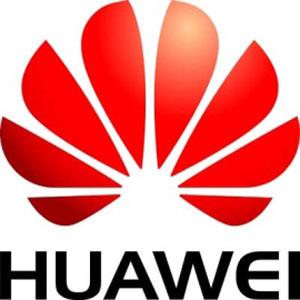 Huawei представит на MWC 2012 четырехъядерный смартфон и новый планшет