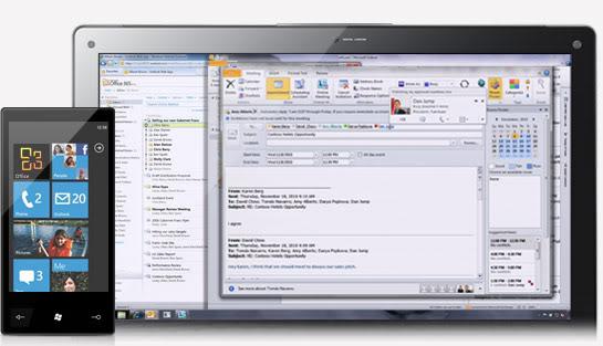 Видео: Переход с Google Docs на SkyDrive