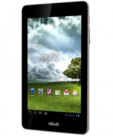 Google Nexus Tablet будет стоить $149