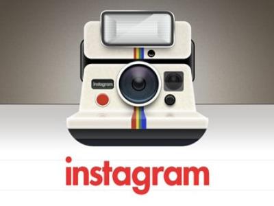 Анонс Instagram для Android