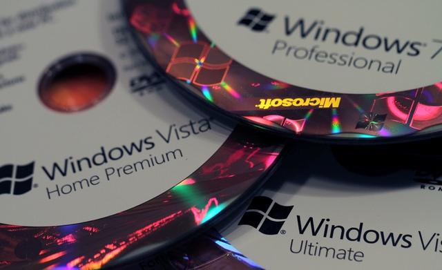 Апгрейд до Windows 8 будет недорогим