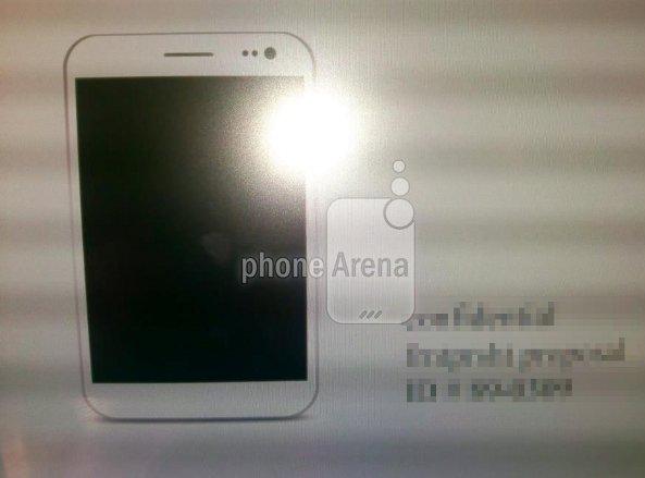 Очередные слухи относительно планшета Google Nexus