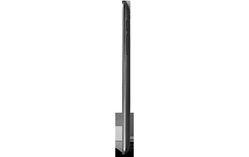 Представлен планшет Google Nexus 7 под управлением Android 4.1