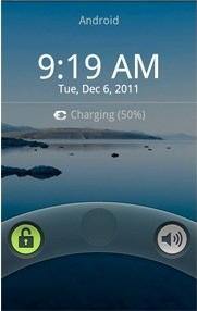 Часть 3. Google Android: каким он был, каким мы его видим сейчас…