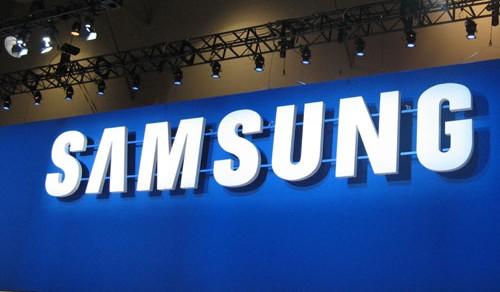 Появилась информация о Samsung Galaxy Music
