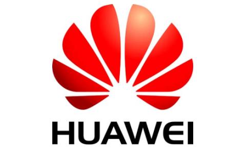 Смартфон с большим экраном Huawei Ascend Mate