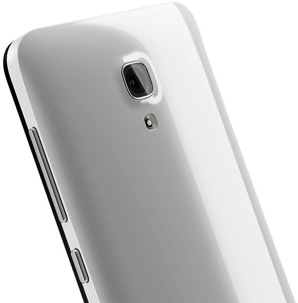 Официально представлен смартфон Xiaomi M2A