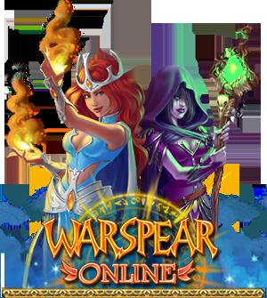 Война Гильдий начинается! AIGRIND анонсирует обновление 3.5 мобильной MMORPG Warspear Online
