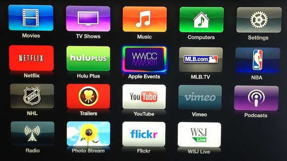 Прямая трансляция WWDC будет доступна на сайте Apple