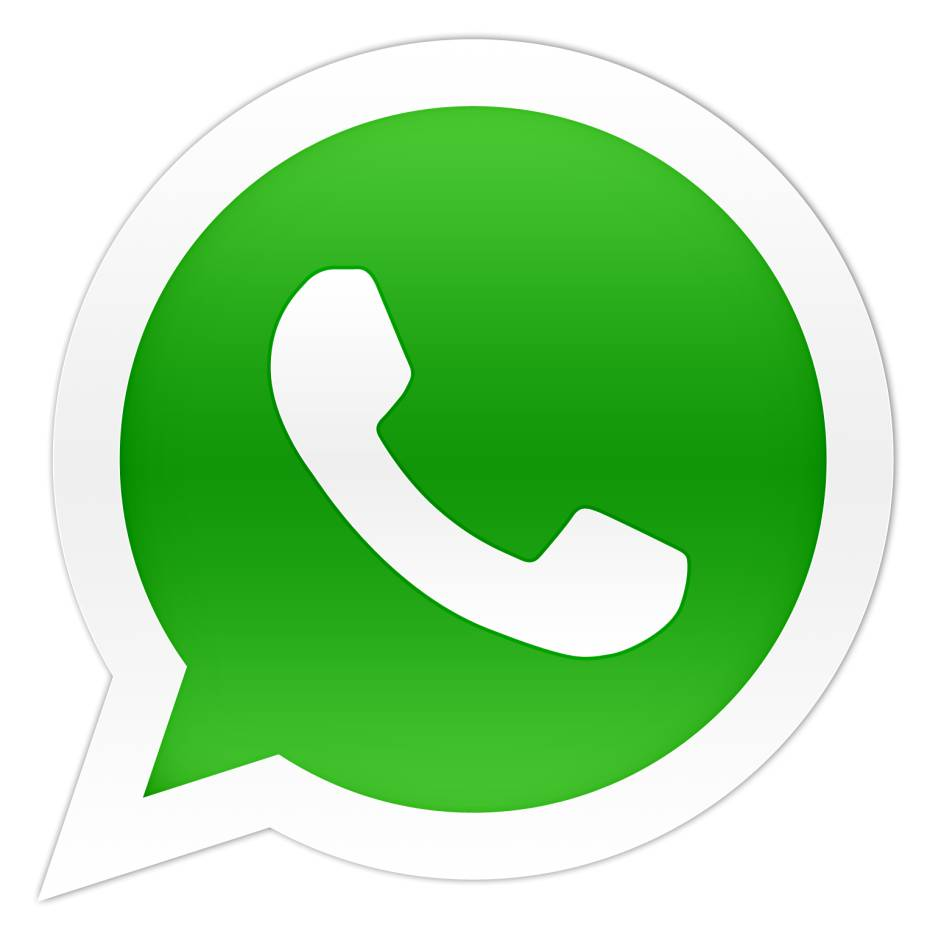 WhatsApp обзавелся веб-версией