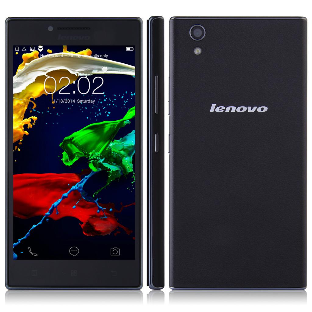 Смартфон-долгожитель от Lenovo представлен официально