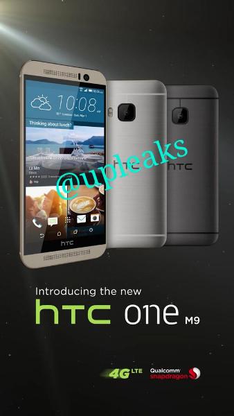 htc_one_m9_promo_02