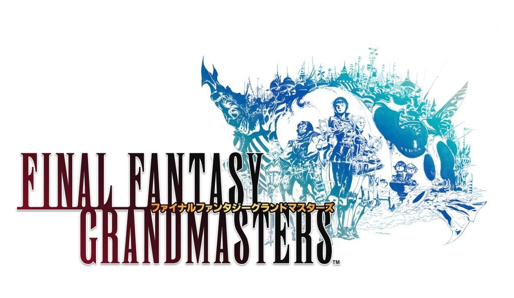 Final Fantasy XI выйдет на Android и iOS