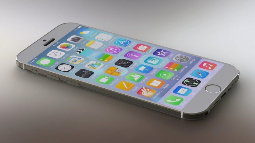 В этом году Apple представит три новых iPhone