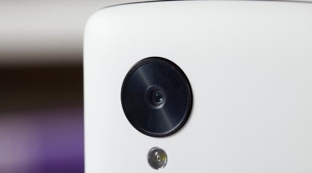 Обновление Nexus 5 до Android 5.1 вызвало сбои в работе камеры