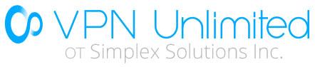 Скидка 50% на VPN Unlimited