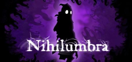 Платформер Nihilumbra добрался до Android