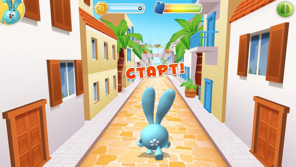 Приложения в Google Play – AIDA64