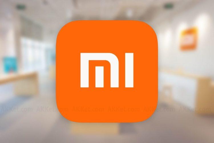AliExpress стал официальным партнером Xiaomi в России
