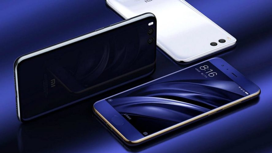 Рейтинг смартфонов Xiaomi: характеристики, описание, отзывы