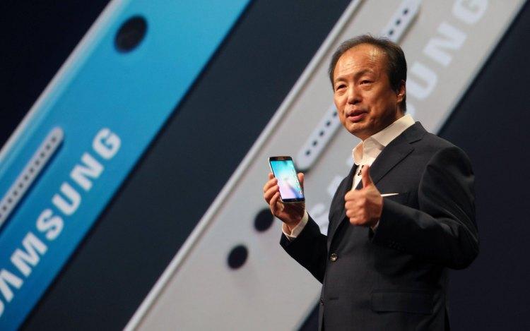 Samsung выпустила обновленную сборку Android Oreo для Galaxy S8