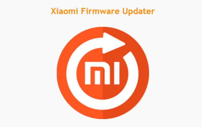 Разработчик написал утилиту для быстрого обновления смартфонов Xiaomi